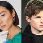 Articles TVLine: l'émission du matin en ajoute deux, Lone Star lance NOLA Vet et plus