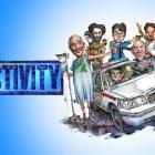 Aucune activité - Renouvelé pour la saison 4 par CBS All Access - Passage de l'action en direct à l'animation