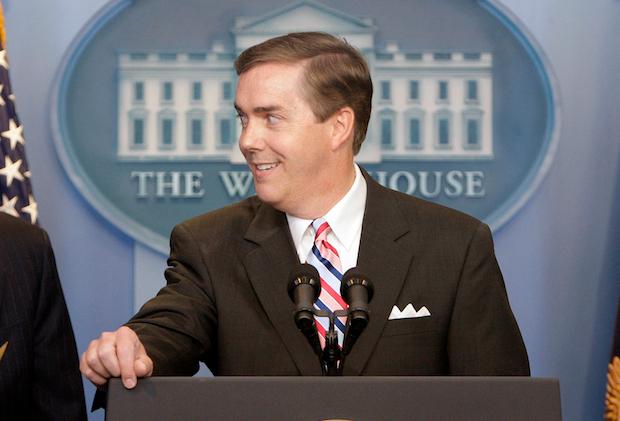 C-SPAN suspend Steve Scully après avoir admis avoir menti à propos de Trump Tweet