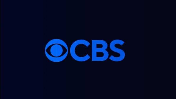CBS dévoile une identité de marque nouvellement évoluée dans toutes ses divisions et plates-formes