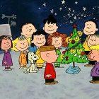 Charlie Brown Holiday Specials à diffuser exclusivement sur Apple TV + - Mais pouvez-vous toujours regarder gratuitement?