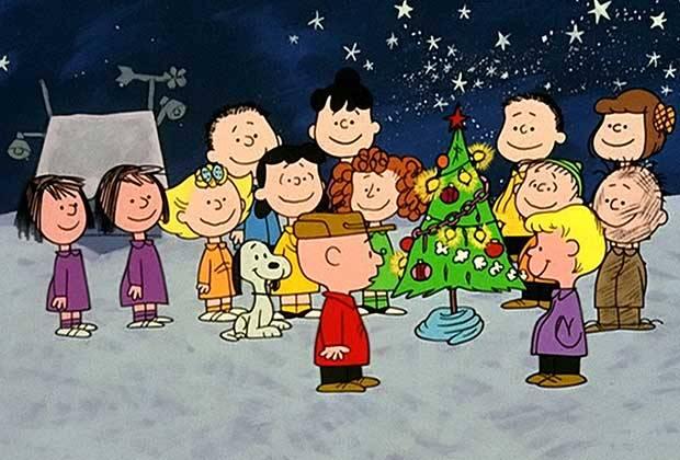 Charlie Brown Holiday Specials à diffuser exclusivement sur Apple TV + – Mais pouvez-vous toujours regarder gratuitement?