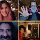 Connecter des EP taquine la `` Catharsis '' de la prochaine comédie de quarantaine de NBC