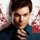 Dexter - Relance de la série limitée commandée par Showtime