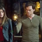 Dexter Revival `` n'annulera rien '', mais cela arrangera les choses '', déclare EP