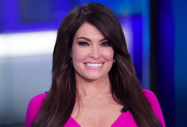 Fox News Ouster de Kimberly Guilfoyle: Détails de surface sur les allégations d'inconduite sexuelle, tentative de paiement présumée