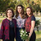 Gilmore Girls Revival: The CW devrait diffuser une année dans la vie comme événement de Thanksgiving