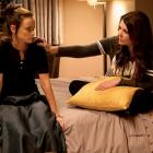 Gilmore Girls: voici ce qui s'oppose à une deuxième saison de réveil