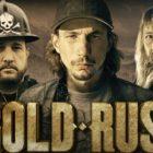 Gold Rush: Discover Channel annonce la date de première de sa nouvelle saison