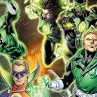 Green Lantern obtient la commande de la série HBO Max, Marc Guggenheim co-écrit - Plus, les détails officiels du complot dévoilés