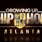 Growing Up Hip Hop: Atlanta, Waka et Tammy: la série télévisée WE renouvelée, actuellement en production