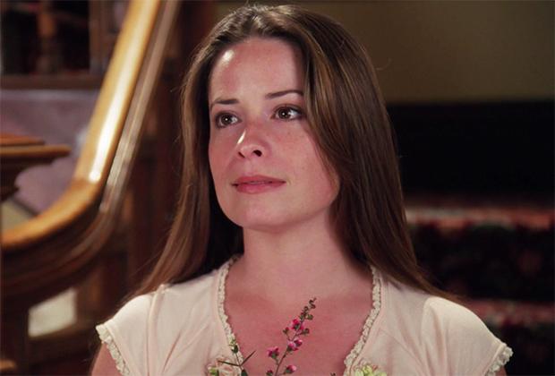 Holly Marie Combs de Charmed appelle à mettre fin à la « division » entre les fans de la série originale et le redémarrage de la CW