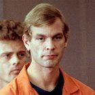 Jeffrey Dahmer Minisérie Monster de Ryan Murphy commandé sur Netflix