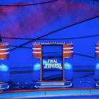 La chose la plus folle qui vient de se passer sur Jeopardy!  - Même Alex Trebek était au sol (REGARDER LA VIDÉO)