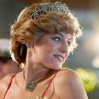 La couronne: la princesse Diana rencontre la reine dans la nouvelle bande-annonce de la saison 4 - Regardez