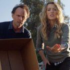 La licorne: Natalie Zea de retour pour la saison 2, continue la réunion justifiée