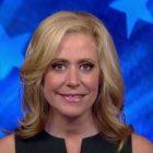 L'animatrice de Fox News, Melissa Francis, n'est plus en ondes après une plainte en matière de rémunération liée au sexe (rapport)