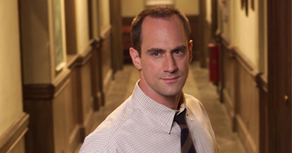 Law & Order: Matt Olmstead, EP Crime organisé, quitte son poste de showrunner pour le spin-off SVU dirigé par Chris Meloni