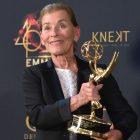 Le nouveau programme d'audience de la juge Judy Sheindlin arrive sur IMDb TV