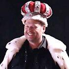 Le récapitulatif de la voix: quels concurrents ont inspiré le `` roi Blake '' Shelton à faire pivoter son trône la nuit 2 des stores?