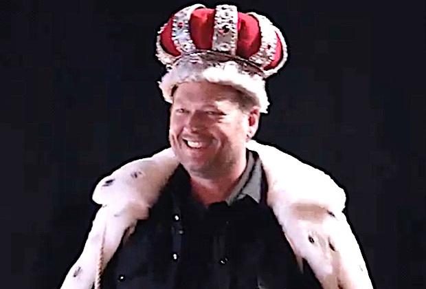 Le récapitulatif de la voix: quels concurrents ont inspiré le « roi Blake » Shelton à faire pivoter son trône la nuit 2 des stores?