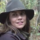 Maggie de Walking Dead va subir un choc dans les épisodes bonus de la saison 10: `` Beaucoup de choses ont changé depuis qu'elle est partie ''