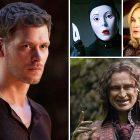 Meilleurs méchants de la télévision, classés: 50 méchants d'Alias, Vampire Diaries, Dynasty, Game of Thrones, Arrow et plus