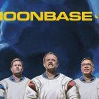 Moonbase 8 - Showtime propose gratuitement le premier épisode d'une nouvelle série comique