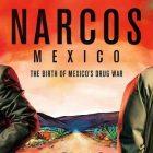 Narcos: Mexique - Renouvelé pour la 3e saison