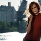 Oui, c'est le thème `` Dream '' de Nicole Kidman qui chante - Regardez