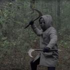 Pourquoi le mystérieux homme masqué de The Walking Dead est probablement ce personnage