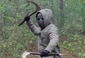 https://tvline.com/2016/11/06/the-walking-dead-recap-season-7-episode-3-daryl-negan/
