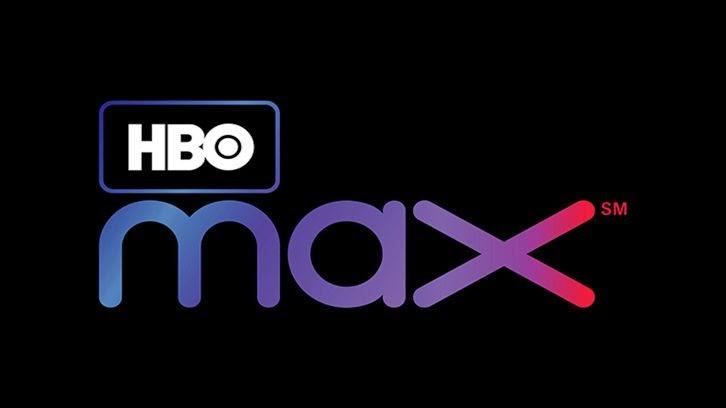 Sujet à changement – commandé à la série par HBO Max de JJ Abrams