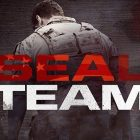 SEAL Team - Episode 4.01 - God of War - Photos promotionnelles et communiqué de presse