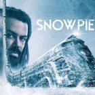 Snowpiercer - Saison 2 - Date de première annoncée + promo Teaser