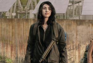 The Walking Dead World Beyond Recap Saison 1 Episode 1 Premiere Brave