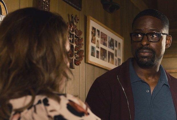 This Is Us Boss, Cast Tease Saison 5 Premiere de 'Come to Jesus Moment' et l'événement qui pourrait juste réunir Kevin et Randall