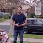 This Is Us Saison 5 Vidéo: Kevin annonce une grande nouvelle sur Kate dans un aperçu socialement éloigné