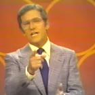 Tom Kennedy, animateur du jeu télévisé pour Name That Tune, mort à 93 ans