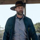 Récapitulatif de Fear the Walking Dead: [Spoiler] Devient la première grosse victime de la saison 6