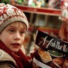Programmation 2020 de Freeform '25 Days of Christmas ':' Home Alone ',' Love Actually 'et plus