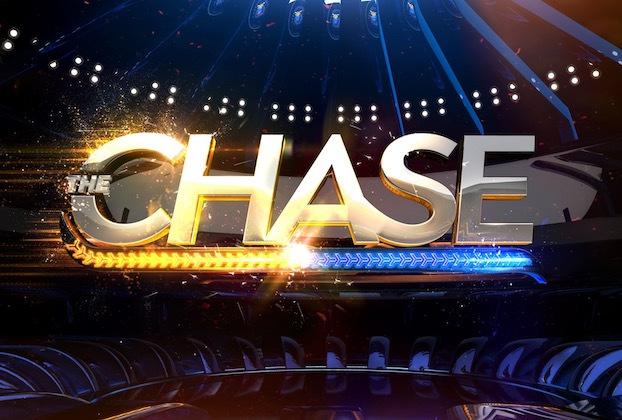 The Chase: ABC commande l'adaptation de l'émission de quiz au Royaume-Uni avec Jeopardy!  GOAT et hôte Sara Haines