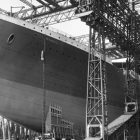 A regarder: Titanic Mystery et 'Primates' sur PBS, Sundance's A + 'A Word', Protocole de protestation sur 'black-ish'