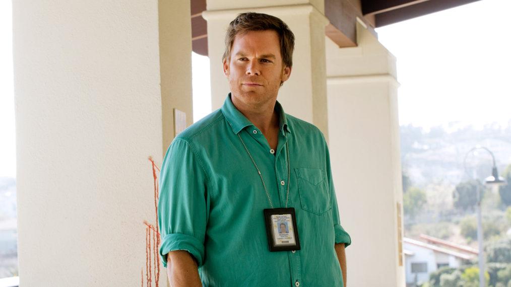 Détails de la renaissance de 'Dexter': 'Les gens vont mourir'