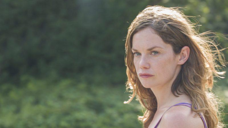 Ruth Wilson s'exprime à la sortie de « The Affair »: « Je ne me sentais pas en sécurité »