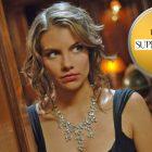 Adieu au jour 5 `` surnaturel '': le moment `` SPN '' de Lauren Cohan