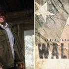`` Walker '' de Jared Padalecki obligé de réévaluer ses priorités dans le teaser (VIDEO)