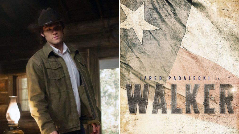 « Walker » de Jared Padalecki obligé de réévaluer ses priorités dans le teaser (VIDEO)