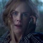 Anatomie d'une scène digne d'un Emmy: Nicole Kidman de The Undoing et la réalisatrice Susanne Bier déconstruisent la panne de Grace en bord de mer