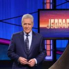 "Quand Will Alex Trebek's Final ""Jeopardy!""  Episode Air?"